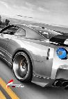 Nissan GTR The Best Tuning Car Tuner Brutal Beast