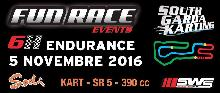 6H Endurance South Garda Lonato