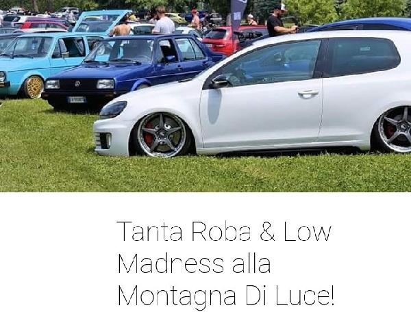 Eventi e Sagre Raduno auto tuning Piemonte low, madness, and, tanta, roba, timing, night