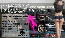 Franciacorta Tuning e Sports Cars By Concep Tuning Club