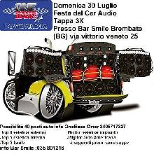 Festa del Car Audio