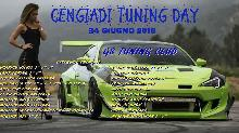 cengiadi Tuning day