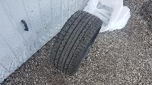 GOMME CONTINENTAL 245/35/R18