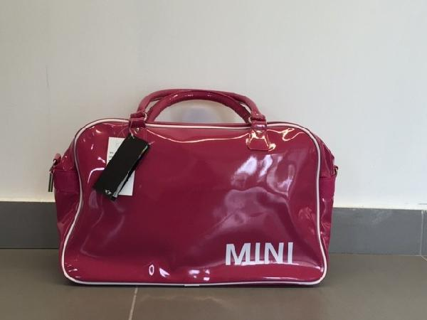 Borsa donna Mini multicolor