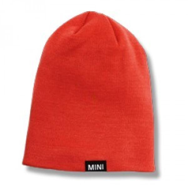 Cappellino MINI original