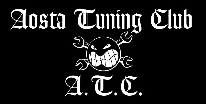 ATC Aosta Tuning Club