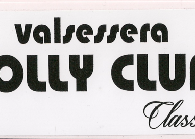 Valsessera Jolly Club Classic