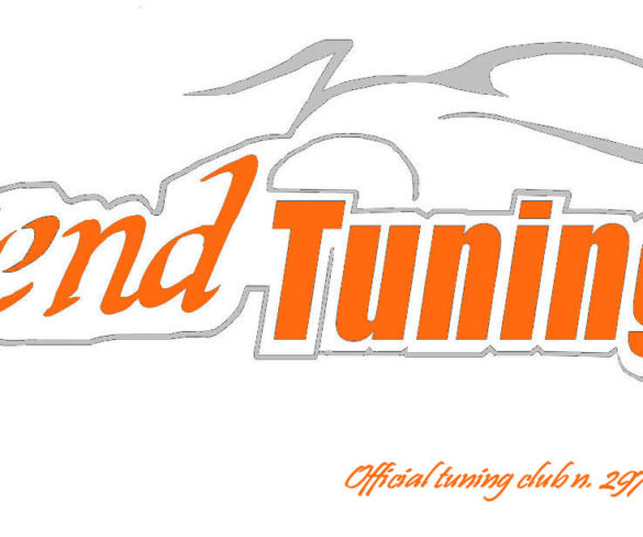 Legend Tuning Club