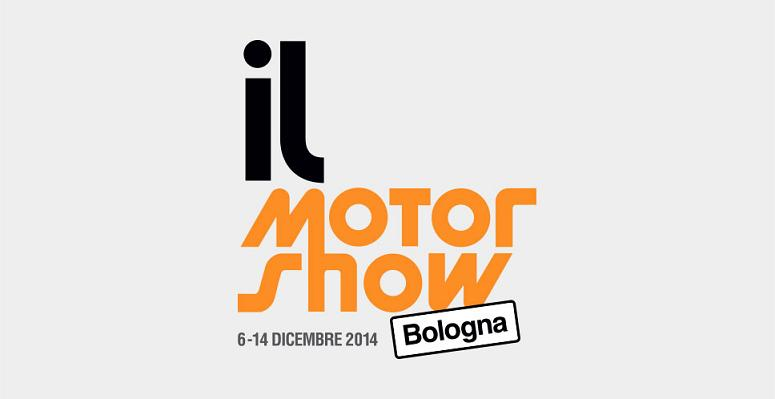 motor show edizione 2014 - re-generation, tuning